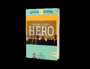 Citrix Hero Top 3 eBook Graphic