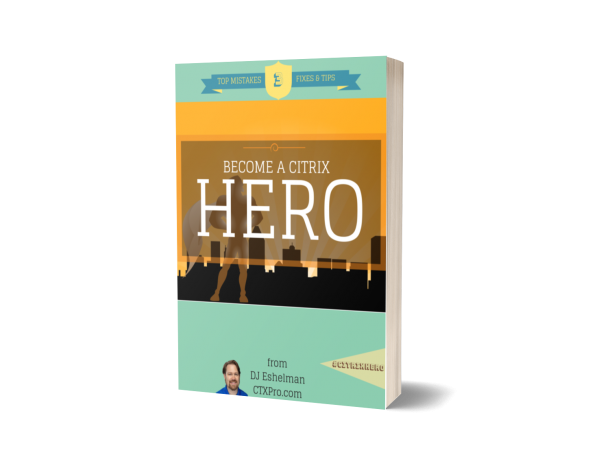 Citrix Hero Top 3 eBook Graphic